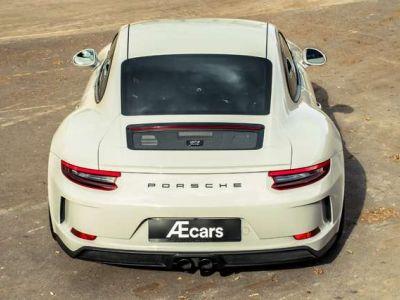 Porsche 911 991.2 GT3 TOURING BOSE - LIFT - KREIDE - <small></small> 164.950 € <small>TTC</small> - #4