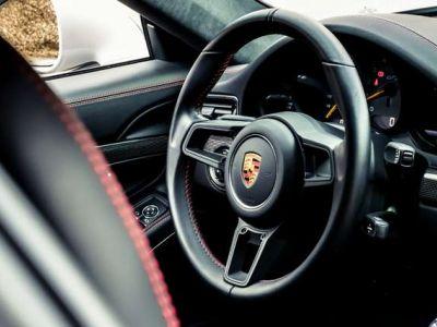 Porsche 911 991.2 GT3 TOURING BOSE - LIFT - KREIDE - <small></small> 164.950 € <small>TTC</small> - #9