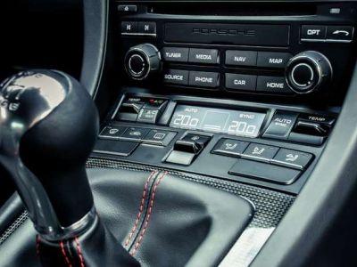 Porsche 911 991.2 GT3 TOURING BOSE - LIFT - KREIDE - <small></small> 164.950 € <small>TTC</small> - #14