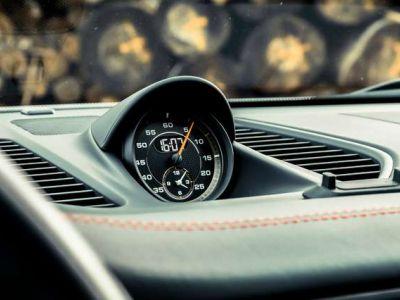 Porsche 911 991.2 GT3 TOURING BOSE - LIFT - KREIDE - <small></small> 164.950 € <small>TTC</small> - #15