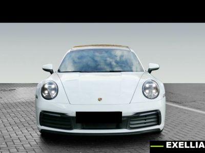 Porsche 911 992 CARRERA 4  - <small></small> 132.390 € <small>TTC</small> - #2
