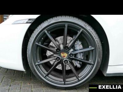 Porsche 911 992 CARRERA 4  - <small></small> 132.390 € <small>TTC</small> - #6