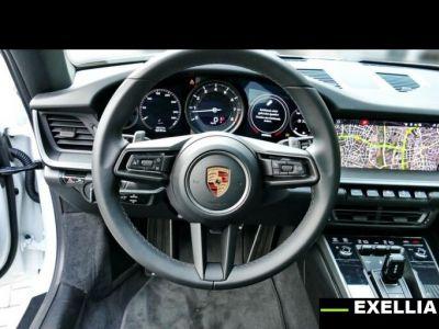 Porsche 911 992 CARRERA 4  - <small></small> 132.390 € <small>TTC</small> - #7