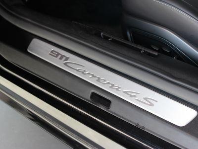 Porsche 911 992 Carrera 4S - <small></small> 145.900 € <small>TTC</small> - #9