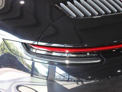 Porsche 911 992 Carrera 4S - <small></small> 145.900 € <small>TTC</small> - #11