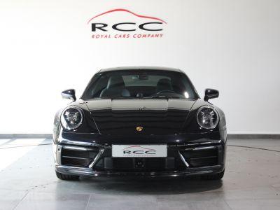 Porsche 911 992 Carrera 4S - <small></small> 145.900 € <small>TTC</small> - #12