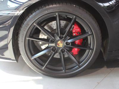 Porsche 911 992 Carrera 4S - <small></small> 145.900 € <small>TTC</small> - #15