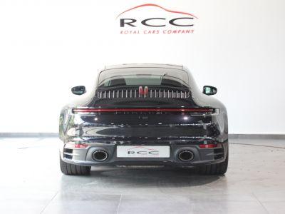 Porsche 911 992 Carrera 4S - <small></small> 145.900 € <small>TTC</small> - #17