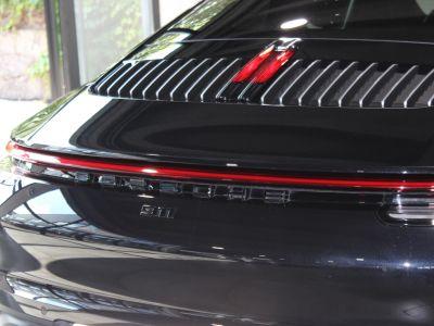 Porsche 911 992 Carrera 4S - <small></small> 145.900 € <small>TTC</small> - #18