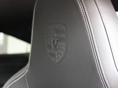 Porsche 911 992 Carrera 4S - <small></small> 145.900 € <small>TTC</small> - #20