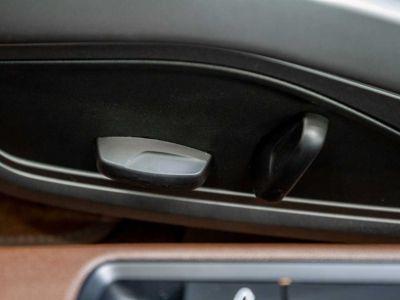 Porsche 911 992 Carrera 4S Coupé Apple CarPlay Sportuitlaat - <small></small> 144.992 € <small>TTC</small> - #18