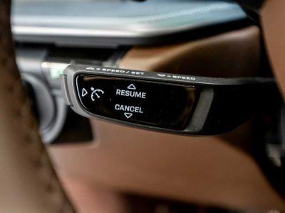 Porsche 911 992 Carrera 4S Coupé Apple CarPlay Sportuitlaat - <small></small> 144.992 € <small>TTC</small> - #36