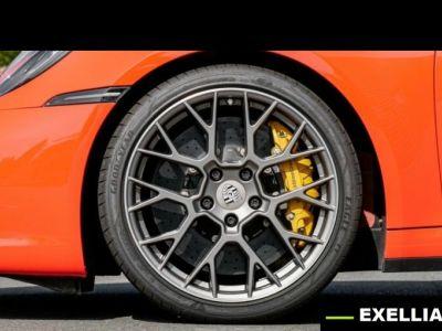 Porsche 911 992 CARRERA S - <small></small> 151.190 € <small>TTC</small> - #2