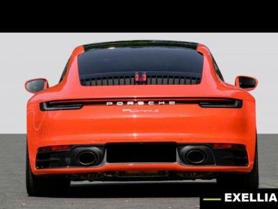 Porsche 911 992 CARRERA S - <small></small> 151.190 € <small>TTC</small> - #3