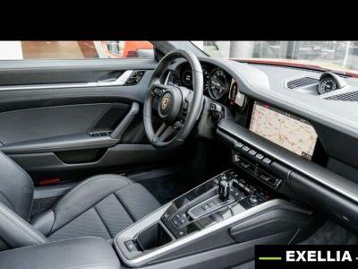 Porsche 911 992 CARRERA S - <small></small> 151.190 € <small>TTC</small> - #4