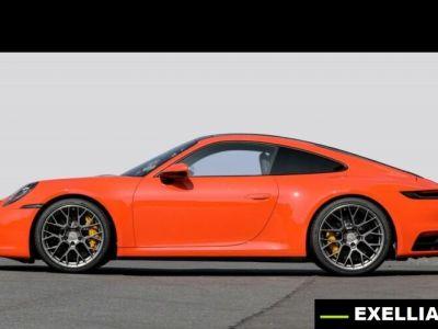 Porsche 911 992 CARRERA S - <small></small> 151.190 € <small>TTC</small> - #11