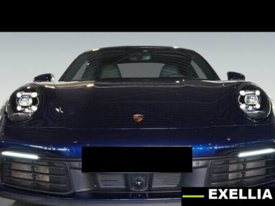 Porsche 911 992 CARRERA S - <small></small> 135.890 € <small>TTC</small> - #1