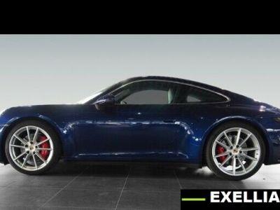 Porsche 911 992 CARRERA S - <small></small> 135.890 € <small>TTC</small> - #2