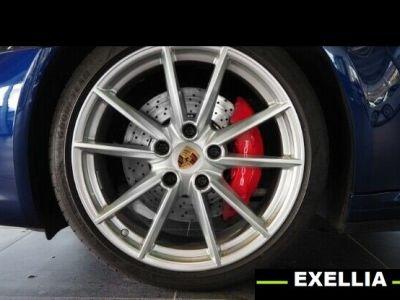 Porsche 911 992 CARRERA S - <small></small> 135.890 € <small>TTC</small> - #3