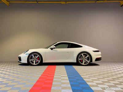Porsche 911 (992) Carrera S - <small></small> 144.500 € <small>TTC</small> - #2
