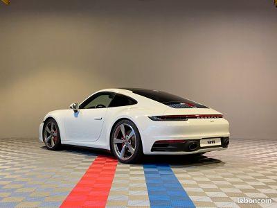 Porsche 911 (992) Carrera S - <small></small> 144.500 € <small>TTC</small> - #3