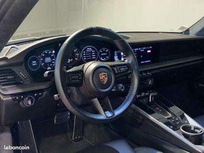 Porsche 911 (992) Carrera S - <small></small> 144.500 € <small>TTC</small> - #4