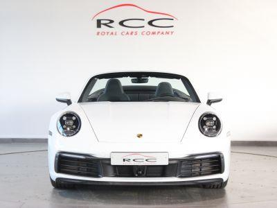 Porsche 911 992 Carrera S Cabriolet - <small></small> 145.900 € <small>TTC</small> - #2