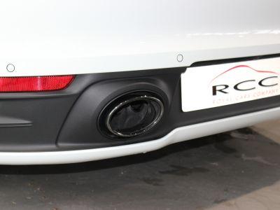 Porsche 911 992 Carrera S Cabriolet - <small></small> 145.900 € <small>TTC</small> - #6