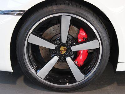 Porsche 911 992 Carrera S Cabriolet - <small></small> 145.900 € <small>TTC</small> - #15