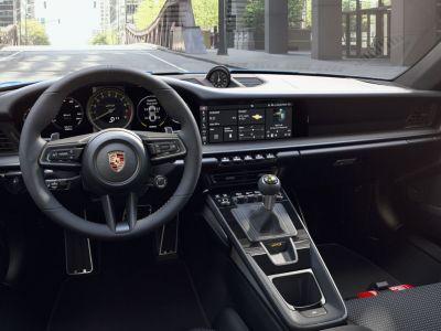 Porsche 911 992 GT3 - <small>A partir de</small> 170.014 € <small></small> - #5