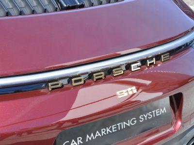 Porsche 911 992 TARGA 4S HERITAGE EDITION 450 BVM - <small>A partir de </small>2.690 EUR <small>/ mois</small> - #26