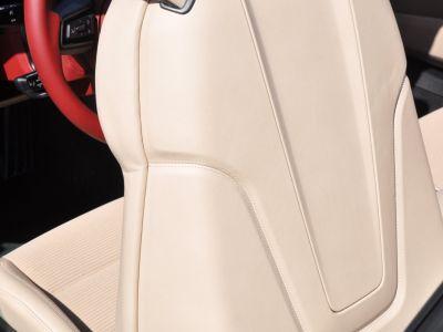 Porsche 911 992 TARGA 4S HERITAGE EDITION 450 BVM - <small>A partir de </small>2.690 EUR <small>/ mois</small> - #27