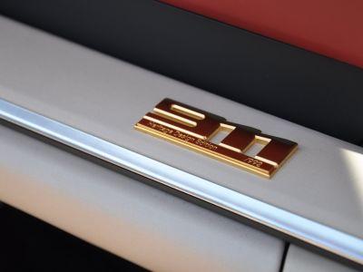 Porsche 911 992 TARGA 4S HERITAGE EDITION 450 BVM - <small>A partir de </small>2.690 EUR <small>/ mois</small> - #40