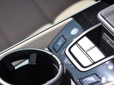 Porsche 911 992 TARGA 4S HERITAGE EDITION 450 BVM - <small>A partir de </small>2.690 EUR <small>/ mois</small> - #42