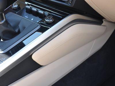Porsche 911 992 TARGA 4S HERITAGE EDITION 450 BVM - <small>A partir de </small>2.690 EUR <small>/ mois</small> - #43