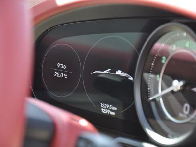 Porsche 911 992 TARGA 4S HERITAGE EDITION 450 BVM - <small>A partir de </small>2.690 EUR <small>/ mois</small> - #45