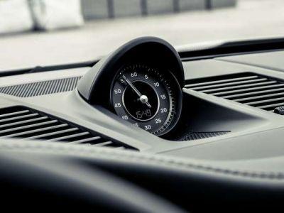 Porsche 911 992 TURBO S - CERAMIC BREAKS - PANO OPEN ROOF - <small></small> 244.950 € <small>TTC</small> - #14