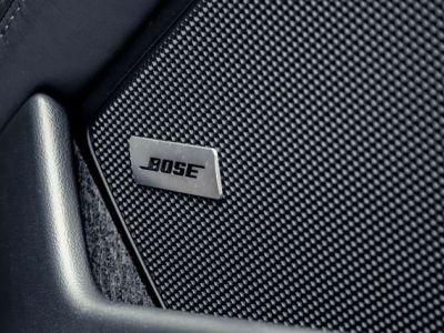 Porsche 911 992 TURBO S - CERAMIC BREAKS - PANO OPEN ROOF - <small></small> 244.950 € <small>TTC</small> - #15