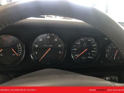 Porsche 911 (993) 272CH CARRERA BV6 - <small></small> 54.800 € <small>TTC</small>