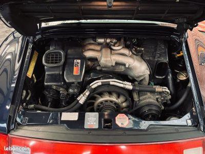 Porsche 911 993 3.6 carrera 4s - <small></small> 84.990 € <small>TTC</small> - #5