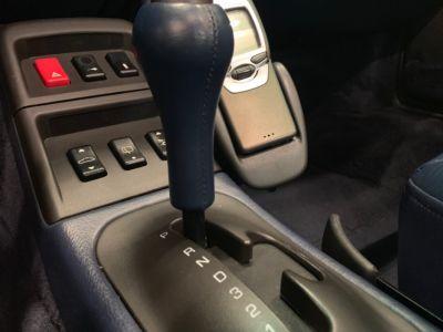 Porsche 911 993 CARRERA S CARNET COMPLET - <small></small> 74.990 € <small>TTC</small>