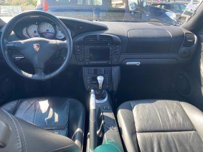 Porsche 911 (996) 320CH CARRERA 4S BV6 - <small></small> 44.990 € <small>TTC</small> - #13