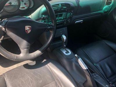 Porsche 911 996 4S - <small></small> 39.500 € <small>TTC</small> - #5