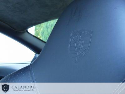 Porsche 911 (996) CARRERA 4S - <small></small> 44.970 € <small>TTC</small>