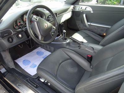 Porsche 911 997 2S MK2 Cabriolet 3.8L 385Ps Bv6 FULL Options - <small></small> 65.890 € <small>TTC</small> - #8