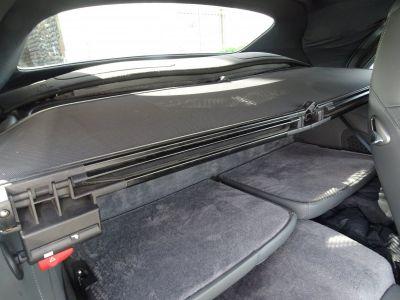 Porsche 911 997 2S MK2 Cabriolet 3.8L 385Ps Bv6 FULL Options - <small></small> 65.890 € <small>TTC</small> - #14