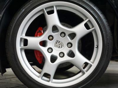 Porsche 911 (997) 3.6 325 CARRERA TIPTRONIC S - <small></small> 37.990 € <small>TTC</small> - #5