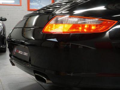 Porsche 911 (997) 3.6 325 CARRERA TIPTRONIC S - <small></small> 37.990 € <small>TTC</small> - #7