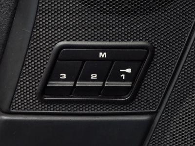 Porsche 911 (997) 3.6 325 CARRERA TIPTRONIC S - <small></small> 37.990 € <small>TTC</small> - #13