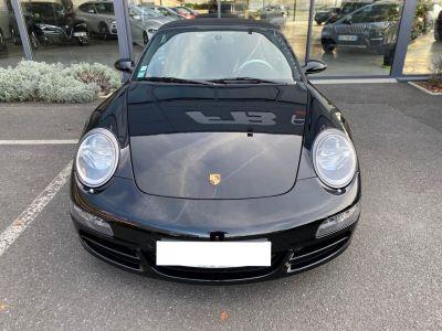 Porsche 911 (997) CARRERA - <small></small> 49.980 € <small>TTC</small>